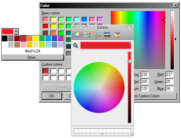 input-type-color[1]