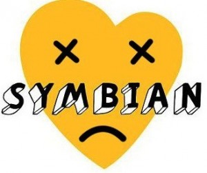 10x0713ob345symbismall[1]
