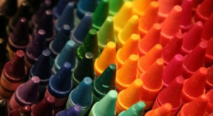 crowded_crayon_colors[1]