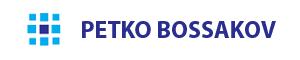 Petko Bossakov