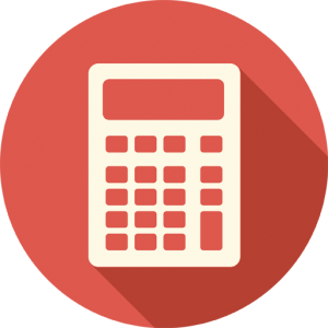 PVB Contact Form 7 Calculator Pro